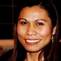 Gina Sian (CDM '96)