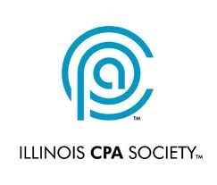 ICPAS Scholarships Announced 2