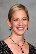 Prof. Lisa Sedor