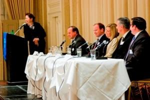 Spring 2011 L&Q Seminar