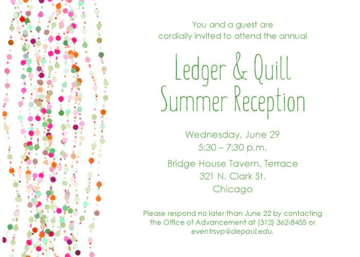 LQ Summer Reception Invitation_Page_1